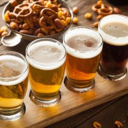 Varte si svoje vlastné pivo