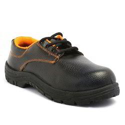 Členková pracovná obuv
