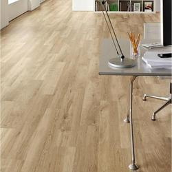 Krásne vinylové podlahy