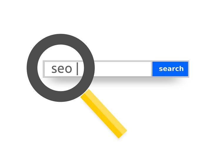 Optimalizácia pre vyhľadávače je známa aj ako seo