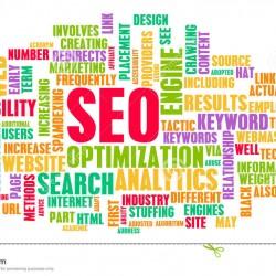Optimalizácia pre vyhľadávače má veľký význam