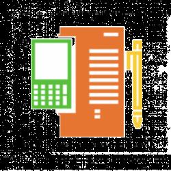 Manazerske poradenstvo a jeho kódex