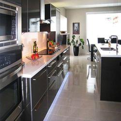 Dizajn kuchyne v súčasnosti