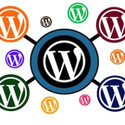 Spoľahlivá tvorba web stranok wordpress