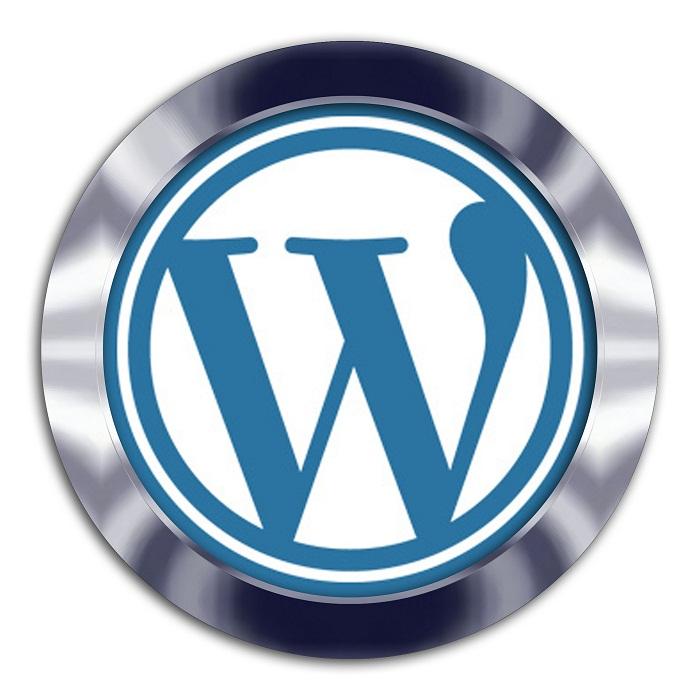 Čo zahŕňa tvorba web stranok wordpress?