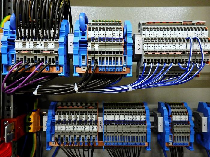Elektroinštalácie Bratislava s odborníkmi