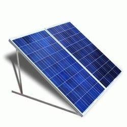 Solarne panely a ich výhrevnosť