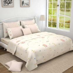 Kvalitné obliečky na ríjemný spánok