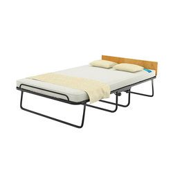 Sklápacie postele kedysi a dnes