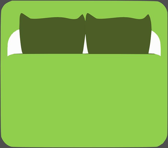 Sklápacie postele aj pre deti