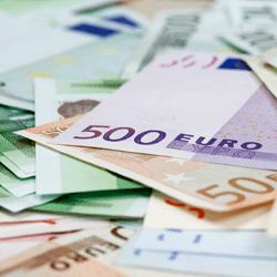 Hedžové fondy na Slovensku a vo svete