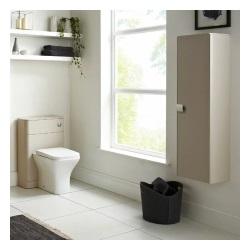 Malé koupelny s vanou