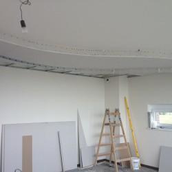 Rekonštrukcie bytov Bratislava a postup práce