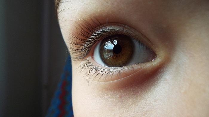 Tupozrakosť a jej delenie