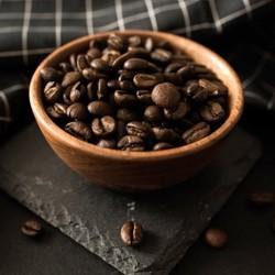 Podnikateľský plán kaviareň obsahuje rôzne analýzy